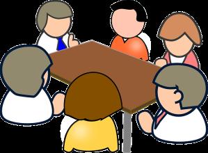 meeting-152506_640