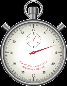 stopwatch-161539_640