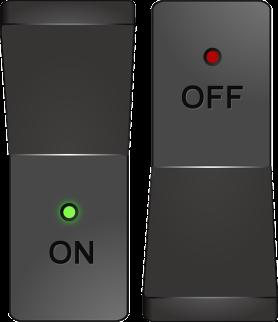 switch-297791_640