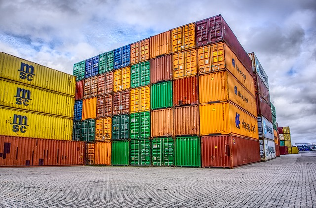 container-2921882_640